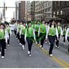 20120317_1438 - 1450 - Parade