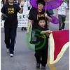 20120317_1432 - 1391 - Parade