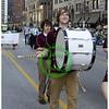 20120317_1446 - 1578 - Parade
