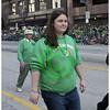 20120317_1345 - 0544 - Parade