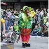 20120317_1509 - 1861 - Parade