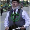 20120317_1341 - 0476 - Parade