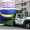 20120317_1510 - 1873 - Parade