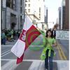 20120317_1451 - 1647 - Parade