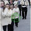 20120317_1344 - 0517 - Parade