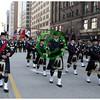 20120317_1334 - 0332 - Parade