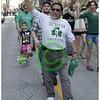 20120317_1404 - 0856 - Parade