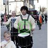 20120317_1344 - 0520 - Parade