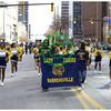 20120317_1458 - 1729 - Parade