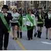 20120317_1317 - 0025 - Parade