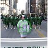 20120317_1415 - 1082 - Parade