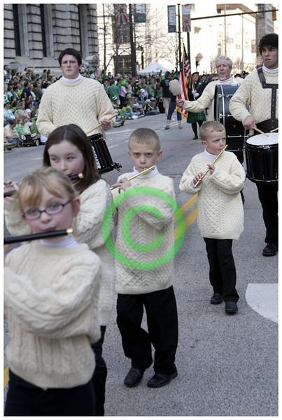 20120317_1344 - 0519 - Parade