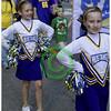 20120317_1448 - 1618 - Parade