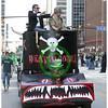 20120317_1506 - 1825 - Parade