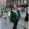 20120317_1339 - 0438 - Parade