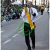 20120317_1354 - 0677 - Parade
