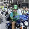 20120317_1429 - 1315 - Parade
