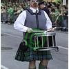 20120317_1341 - 0475 - Parade