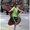 20120317_1457 - 1725 - Parade
