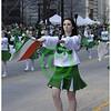 20120317_1417 - 1128 - Parade