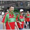 20120317_1439 - 1474 - Parade