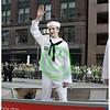 20120317_1424 - 1273 - Parade