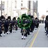20120317_1323 - 0105 - Parade