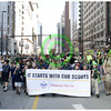 20120317_1423 - 1259 - Parade