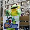 20120317_1457 - 1728 - Parade
