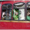 20120317_1420 - 1201 - Parade