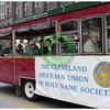 20120317_1346 - 0566 - Parade