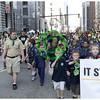 20120317_1423 - 1261 - Parade