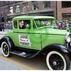 20120317_1412 - 1036 - Parade
