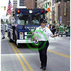 20120317_1510 - 1877 - Parade