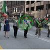 20120317_1316 - 0017 - Parade
