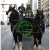 20120317_1403 - 0841 - Parade