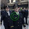 20120317_1336 - 0374 - Parade