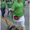 20120317_1333 - 0299 - Parade