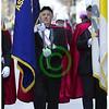 20120317_1402 - 0818 - Parade