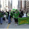 20120317_1321 - 0085 - Parade