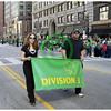 20120317_1448 - 1619 - Parade