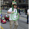 20120317_1445 - 1549 - Parade