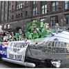 20120317_1404 - 0848 - Parade