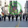 20120317_1316 - 0011 - Parade