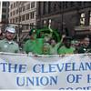 20120317_1345 - 0563 - Parade