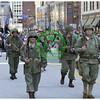 20120317_1329 - 0230 - Parade