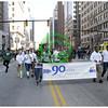 20120317_1430 - 1355 - Parade