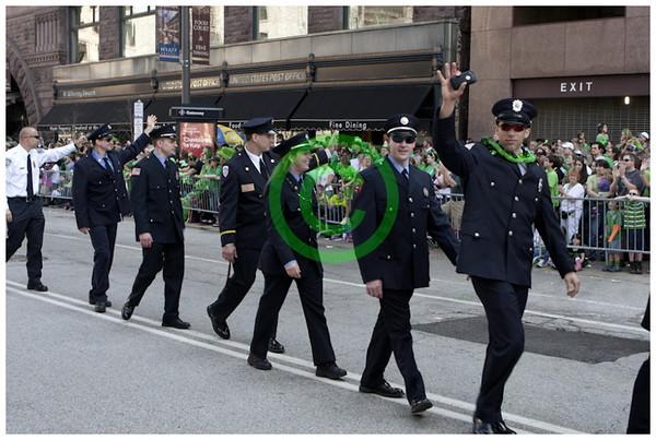 20120317_1336 - 0376 - Parade