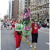 20120317_1447 - 1588 - Parade