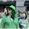 20120317_1511 - 1889 - Parade